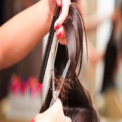 94 Respuestas imagen peluquería