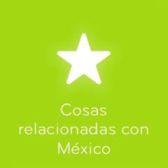 Cosas relacionadas con México 94