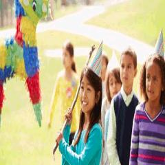Piñata 94