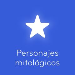 Personajes mitológicos 94