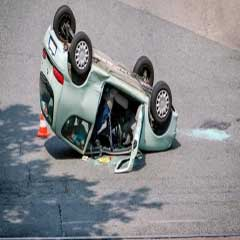 Accident picture 94