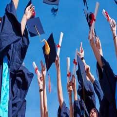94 Respuestas imagen graduación