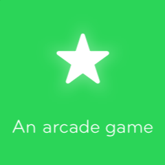 An arcade game 94