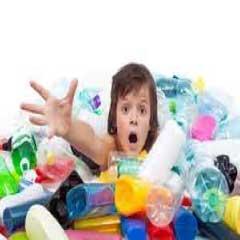 94 Respuestas imagen botellas de plástico - Nivel 262