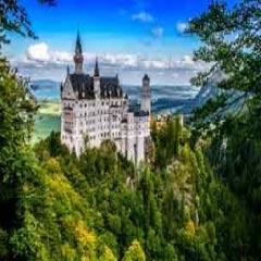 image castle 94
