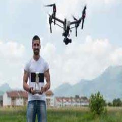 Drone picture 94
