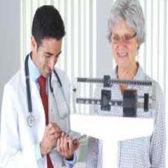 94 Respuestas imagen revisión médica