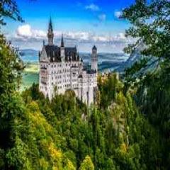 Imagen castillo 94