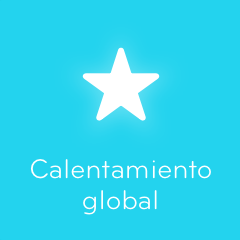 Calentamiento global 94