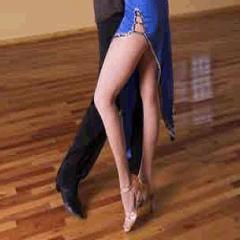 94 Respuestas imagen baile