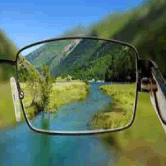 94 Respuestas imagen río