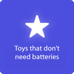 Toys that don't need batteries 94