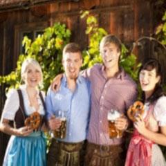 Imagen cerveza 94