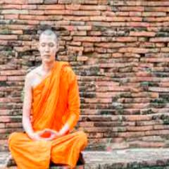 imagen budismo 94