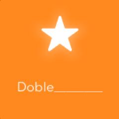 Doble 94