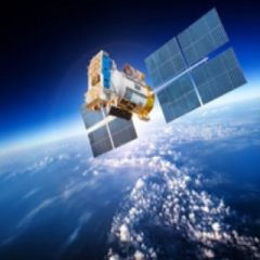 imagen satélite 94
