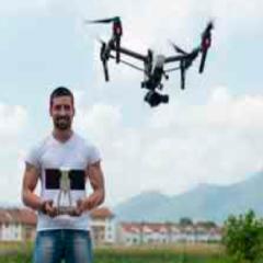 Imagen Dron 94
