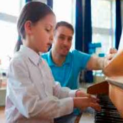 Imagen Piano 94