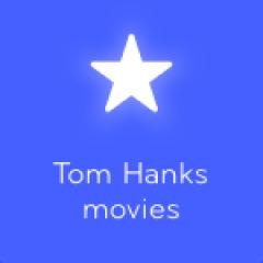 Tom Hanks movies 94