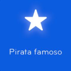 Pirata famoso 94