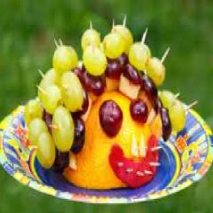 Imagen fruta 94