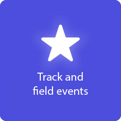 Track and field events 94