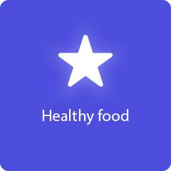 Healthy food 94