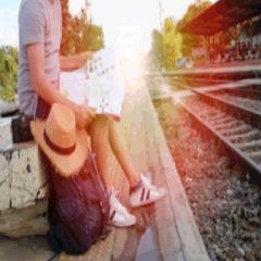 imagen tren 94