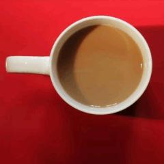 imagen cafe 94