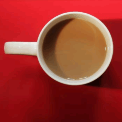 Imagen Café 94