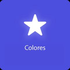 Colores 94